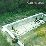 album art to Pure Morning (disc 1)