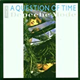 album art to A Question of Time