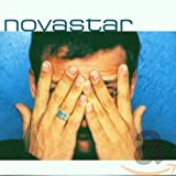 album art to Novastar