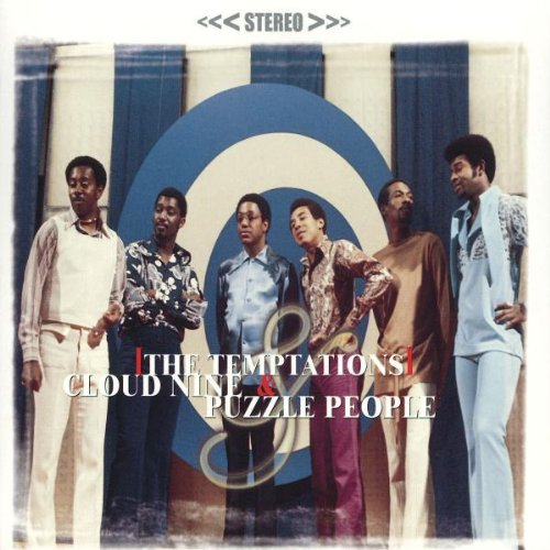 Cloud Nine / Puzzle People