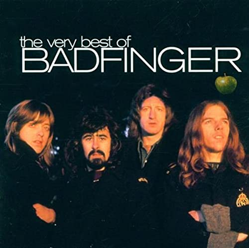 BADFINGER - Come And Get It - The Best Of Apple Records - Zortam Music