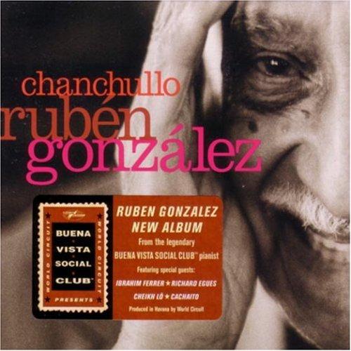 Pl - Chanchullo - Zortam Music