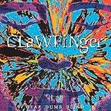 album art to Deaf Dumb Blind