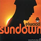 Album cover for Sundown