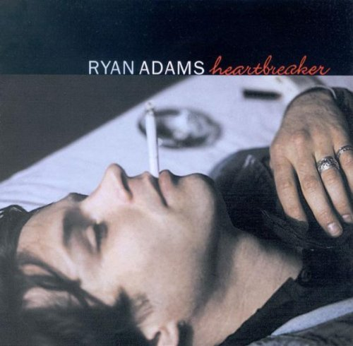 Ryan Adams - Heartbreaker - Zortam Music