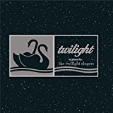 album art to Twilight as Played by the Twilight Singers