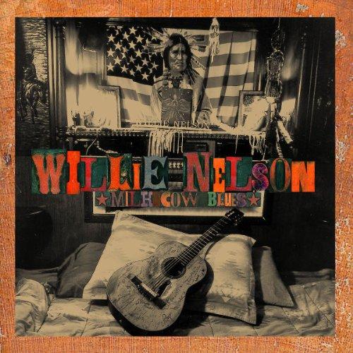 Willie Nelson - CMJ New Music Monthly, Volume 87 November 2000 - Zortam Music