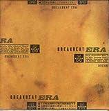 album art to Breakbeat Era