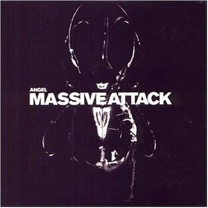 Massive Attack - Angel - Zortam Music