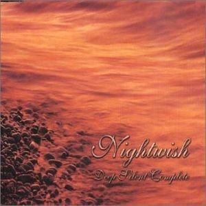 Nightwish - Deep Silent Complete - Zortam Music