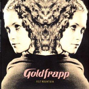 Goldfrapp - SPEX CD 06 - Zortam Music