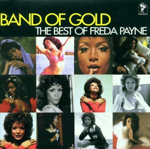 Freda Payne - 100 Hits Mum - CD3 - Zortam Music