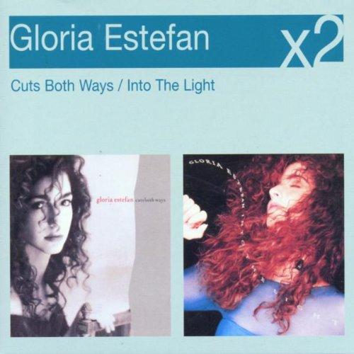 Gloria Estefan - Into the Light - Zortam Music