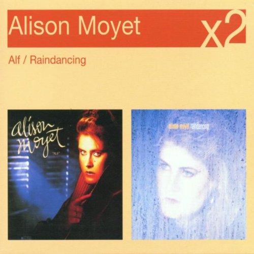 Alison Moyet - Stay Lyrics - Zortam Music