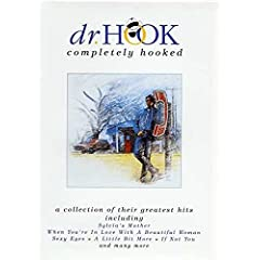 Completely Hooked (Pal Eng)