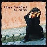 album art to Captain