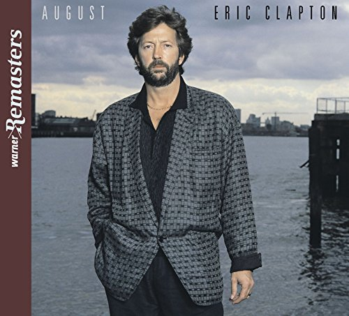 Eric Clapton - All The Best - Zortam Music