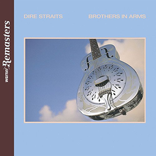 Dire Straits - Why Worry Lyrics - Lyrics2You