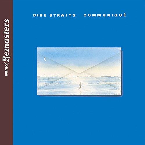 Dire Straits - Communiquè - Zortam Music