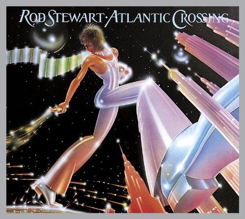 Rod Stewart - I Don