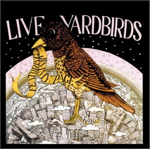 The Yardbirds - Oldie Hit-Box - Cd 6 - Zortam Music