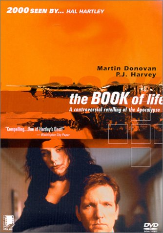 Book of Life, The / Книга жизни (1998)