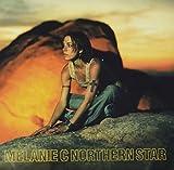 album art to Northern Star