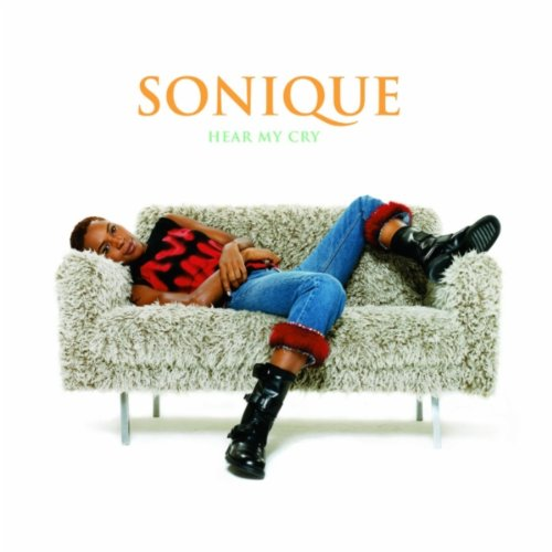 Sonique - Sonic - Zortam Music