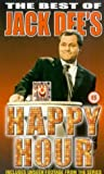 Jack Dee - Best of Happy Hour