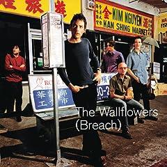 Wallflowers, Breach