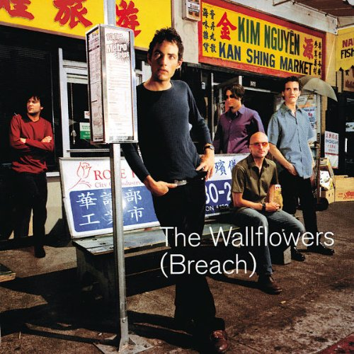 The Wallflowers - Breach - Zortam Music