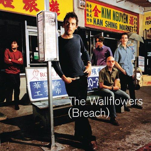 The Wallflowers - Breach - Zortam Music
