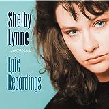 album art by Shelby Lynne