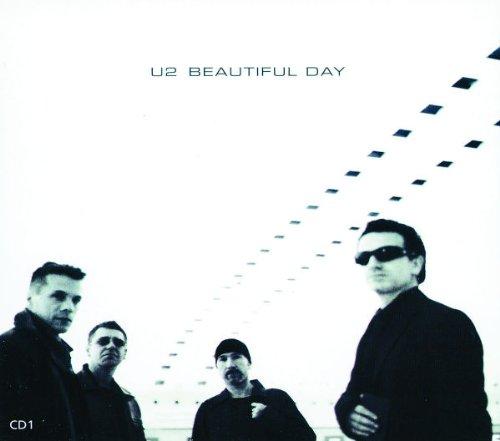 U2 - Beautiful Day - Zortam Music