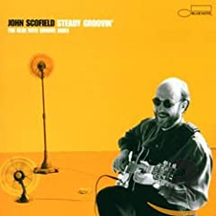 John Scofield Discography Project TheDadDyMan preview 29
