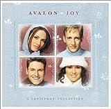 album art to Joy - A Christmas Collection