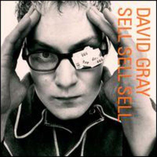 David Gray - David Gray - Zortam Music