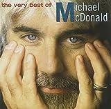 Pochette de l'album pour The Very Best of