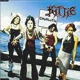 album art to Charlotte