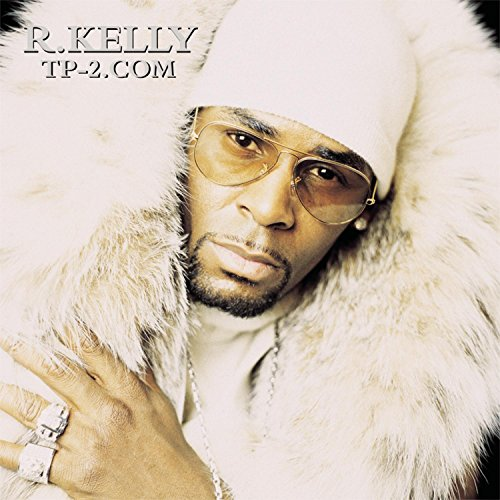 R Kelly - TP 2. Com - Zortam Music