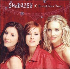 Shedaisy - Brand New Year - Zortam Music