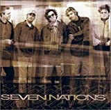 album art to Seven Nations