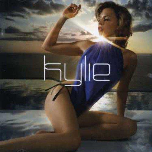 Kylie Minogue - Light Years (Fixed Tracks) - Zortam Music