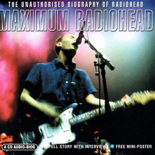 Radiohead - RADIOHEAD - Zortam Music