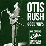 Otis Rush B00004YSF8.08-ATVPDKIKX0DER._SCMZZZZZZZ_