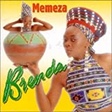 Cover of Memeza