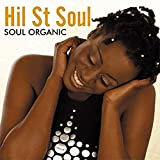 Hil St. Soul - Until You Come Back To Me Acoustic Version Lyrics