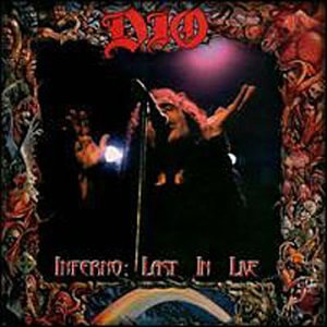 Dio - Evil or Divine Live in New York City - Zortam Music