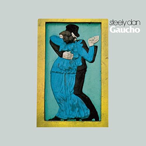 Steely Dan - Gaucho - Zortam Music