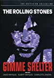 Criterion Coll: Gimme Shelter